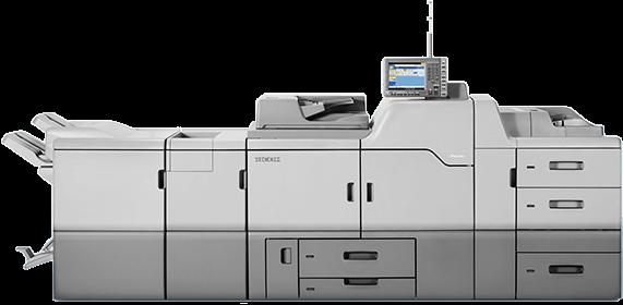 Digital Printing Waco Texas